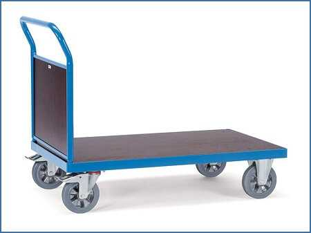flatbed-trolley-type-1