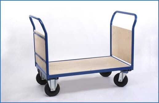flatbed-trolley-type-2