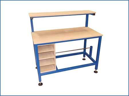 packaging-workstation-type-2