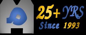 alesayi-logo