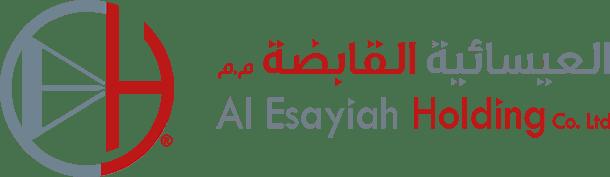 alesayiah-holding-company-logo